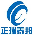 江苏正瑞泰邦电子科技有限公司
