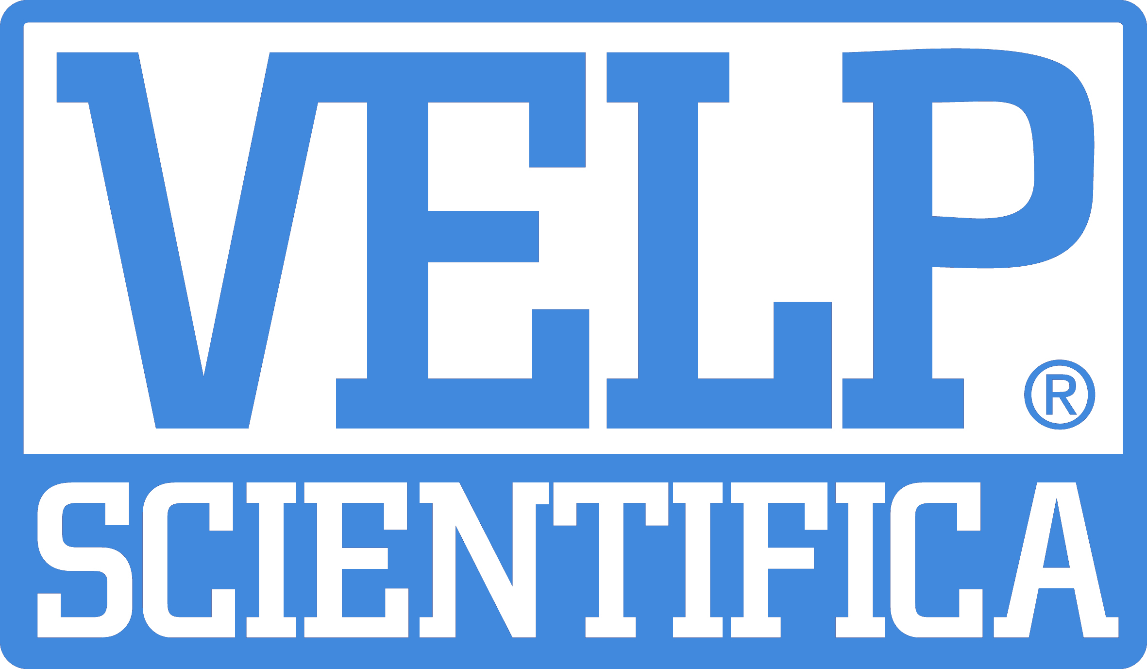 意大利VELP公司/VELP scientifica srl