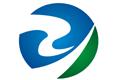 上海征原電氣科技有限公司