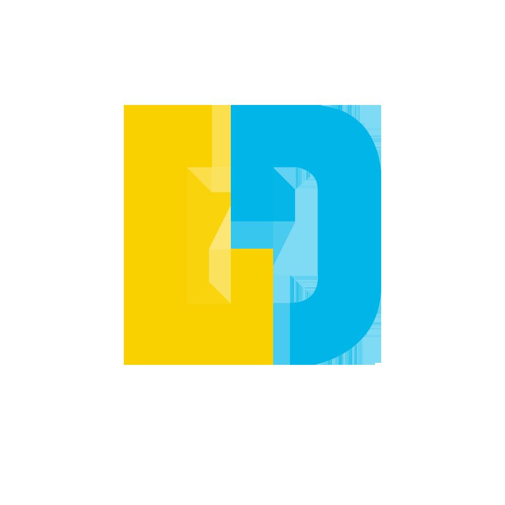 北京立达恒科技发展有限亚搏体育app网站