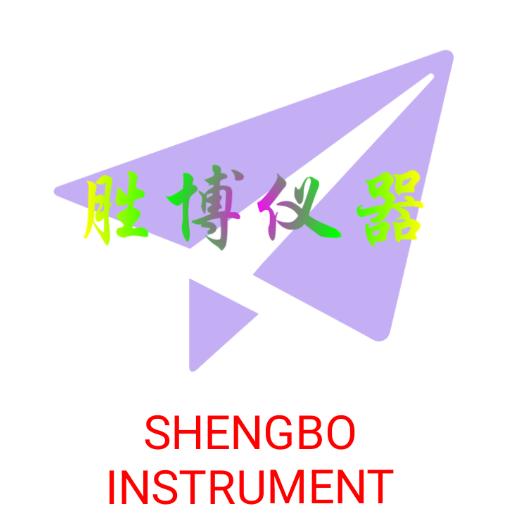 河南胜博仪器设备有限公司