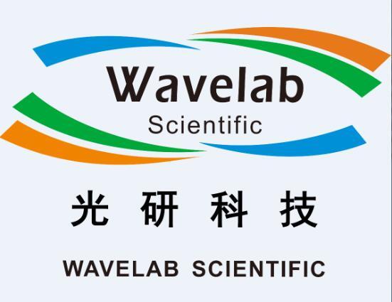 光研科技南京有限公司