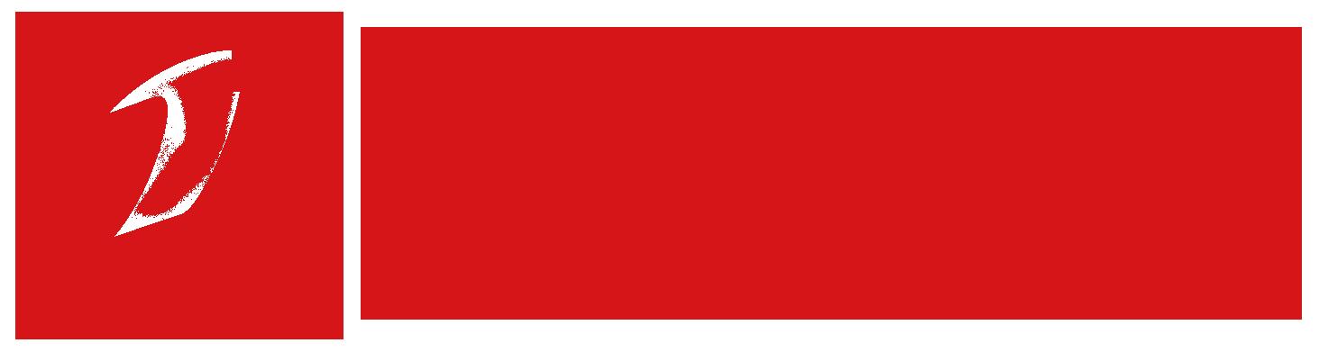 北京伟创英图科技有限公司