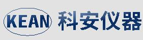 天津科安仪器科技有限公司