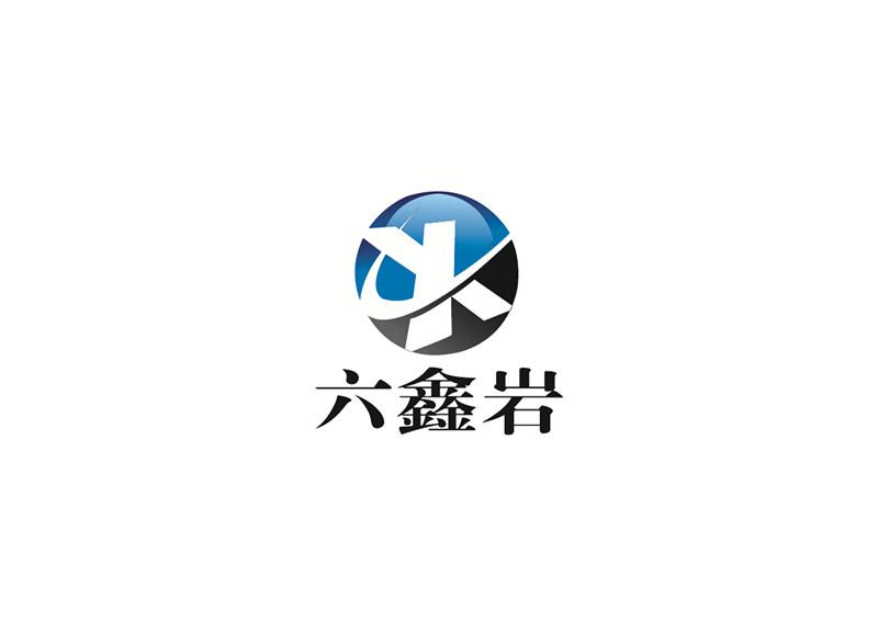 蘇州六鑫巖精密機械有限公司