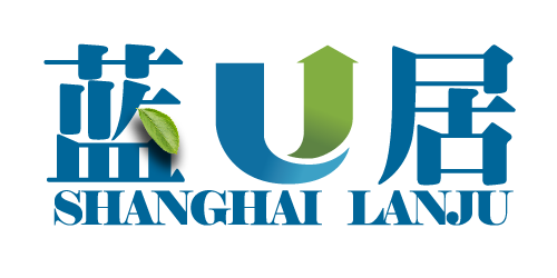上海蓝居智能科技有限靠谱棋牌