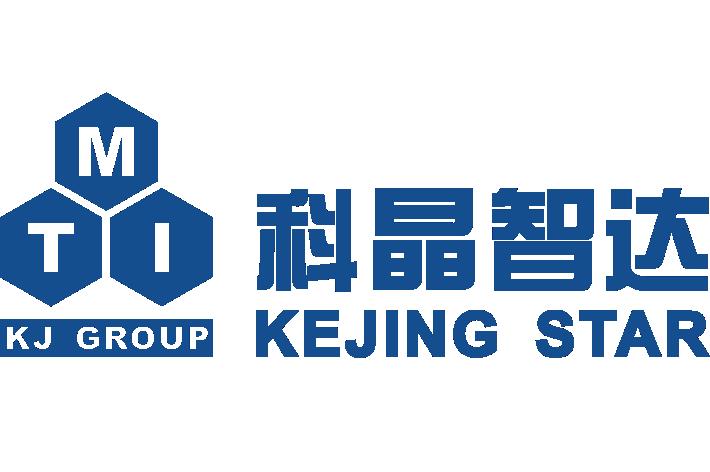 深圳市科晶智达科技有限公司