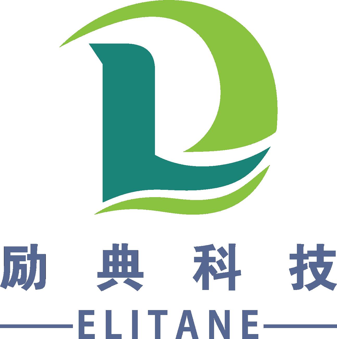 上海励典科技有限公司