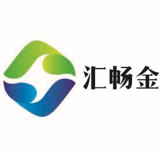 蘇州匯暢金機電設備有限公司