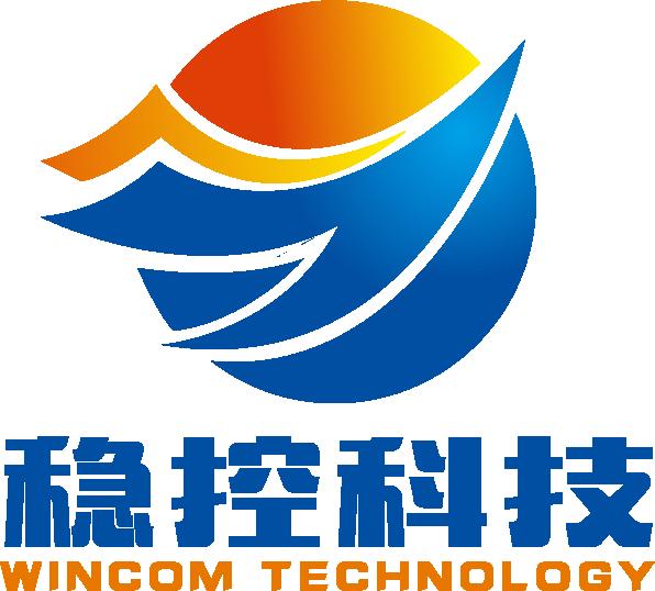 河北稳控科技有限亚搏体育app网站