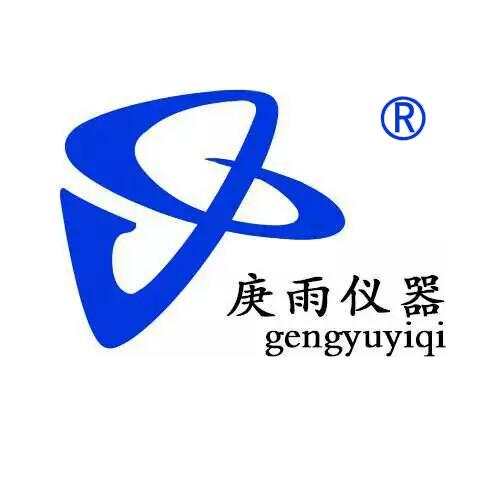 杭州庚雨仪器亚博yabo彩票