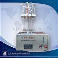 DSY-V型氮吹仪厂家供应