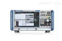 ZNC3矢量网络分析仪