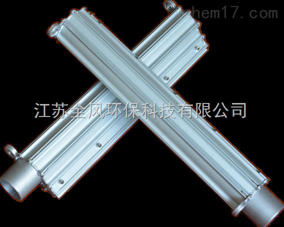 干燥系统风机风刀