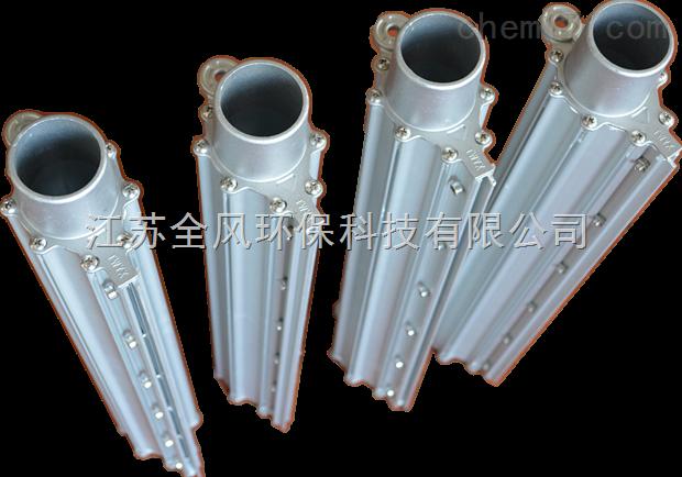 灌装设备吹水烘干风刀