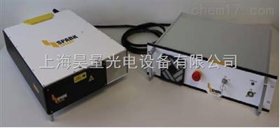 激光加工用1030nm高功率飞秒激光器