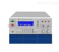 CS9950ED 直流接地電阻測試儀