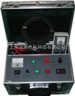 GCDS-2134电缆识别仪