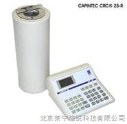 CRC-25R便携式放射性活度计