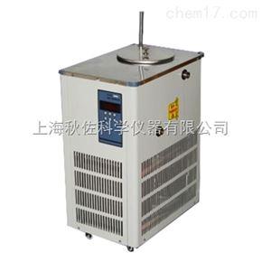 低温泵冷却液