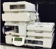 G1330B二手安捷伦主动进样器控温模块