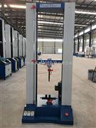 塑料电子拉力机、材料試驗機、橡胶拉伸试验