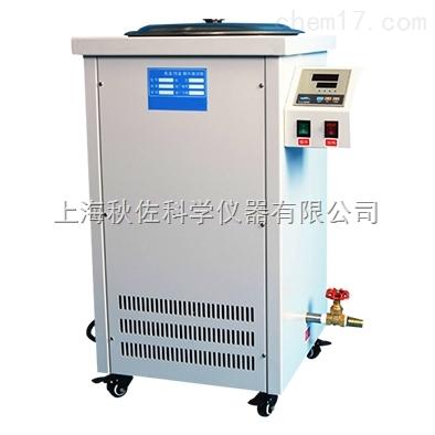 低温冷却液循环泵DLSB 30L