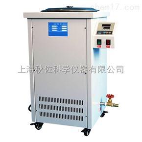 低温冷却液循环泵20L-40