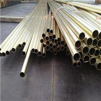 HSN70-1,HSN70-1A锡黄铜管价格