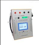 HSZGY-10D直流电阻测试仪(手持式)