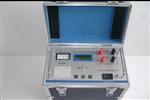 HSZGY-50A直流电阻测试仪