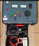 HSWHT-3000高压电缆外护套故障定位仪