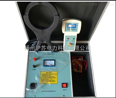 HSSB-I电缆识别仪
