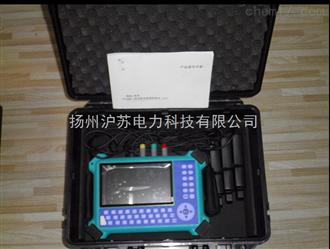 SH860A多功能三相电能表现场校验仪