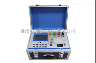 HS-500L全自动电容电感测试仪