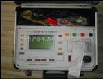 HS-580变压器有载开关测试仪