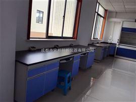 1000*750*850mm实验室专用家具