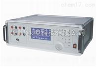 YXKY-00753A交直流指示儀表檢驗裝置