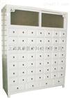 藥房中藥櫃ZK-4