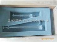 供应日本三菱硫氮氯仪器备件耗材