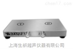 NKSJ超薄磁力搅拌器