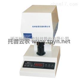 WSB-V面粉白度测定仪