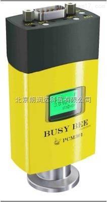 Instrutech PCM301  皮拉尼电容式真空计