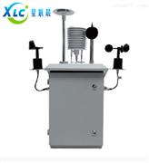 厂界VOC环境空气质量监测仪XCA-500A-AQI