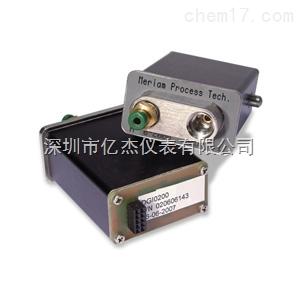 压力校验仪模块MFT4000/MFT4010/MFT4020