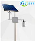 大气环境空气质量监测仪XCPA-500B-AQI厂家