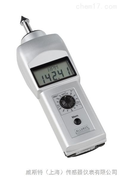 德国Alluris SMT-500转速计特价供应