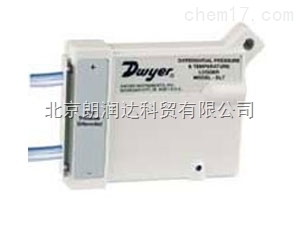 Dwyer DL7系列 微差压数据采集器