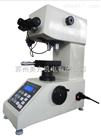 上海聯爾顯微硬度計DHV-1000 測定微小試件
