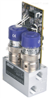 51/53系列电子壓力控制器